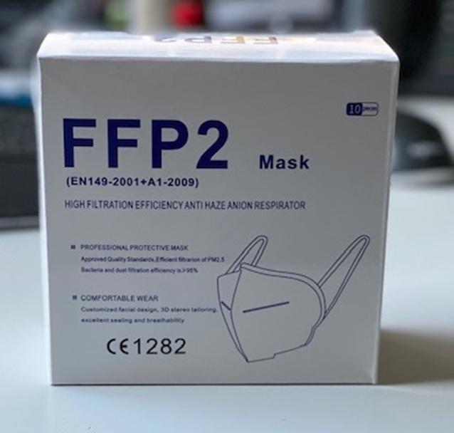 TF-Care-KN95-FFP2_200