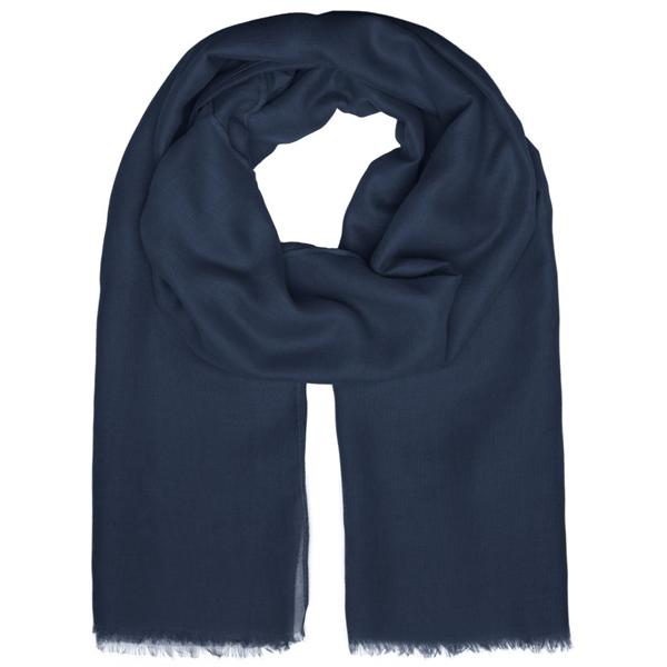 TF-Care Schal-Tube Blau
