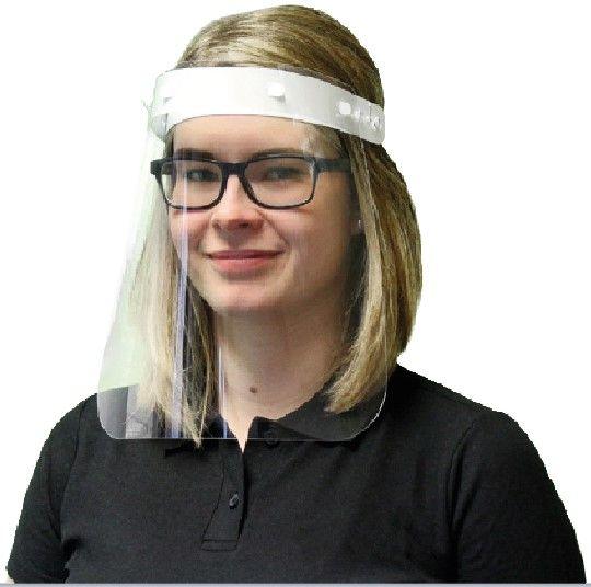 TT-Care-Faceprotect Gesichtsschutz