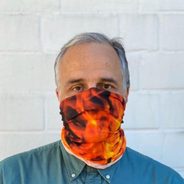 TF-Care Banda Feuer